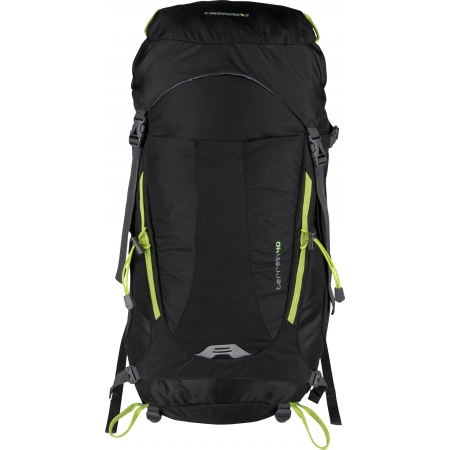 Crossroad TERRAIN 40 - Hiking backpack