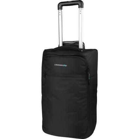 Cabin luggage - Crossroad TROLLEY 35 - 2