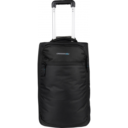 Cabin luggage - Crossroad TROLLEY 35 - 1