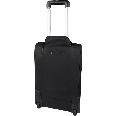 Cabin luggage - Crossroad TROLLEY 35 - 3