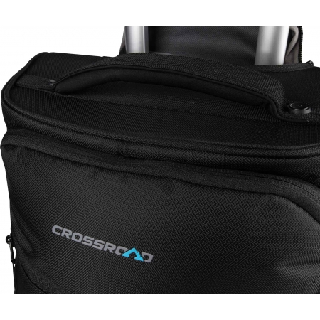 Cabin luggage - Crossroad TROLLEY 35 - 4