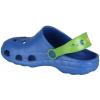Dětské sandály - Coqui LITTLE FROG - 3