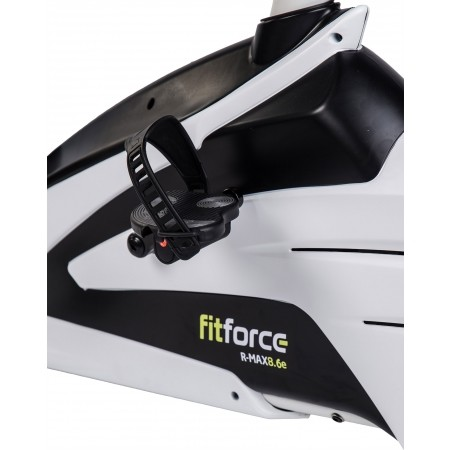 Rotoped - Fitforce R-MAX 8.6E - 5