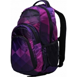 Willard BART 25 - City backpack