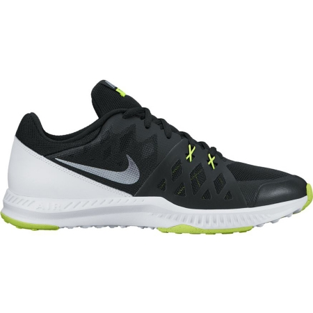 55e3a28ae4 Men's training shoes - Nike AIR EPIC SPEED TR II - 1