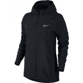 4f0343d291 Női Nike Dzsekik, mellények, kabátok | sportisimo.hu