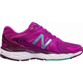 New Balance W680RP4 - Дамски обувки за бягане