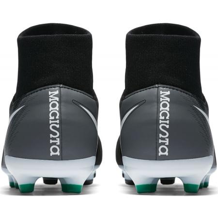 Detské kopačky - Nike MAGISTA O II DF FG JR - 5