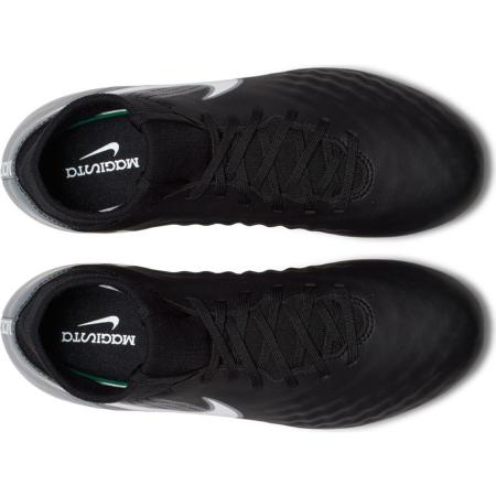Detské kopačky - Nike MAGISTA O II DF FG JR - 3