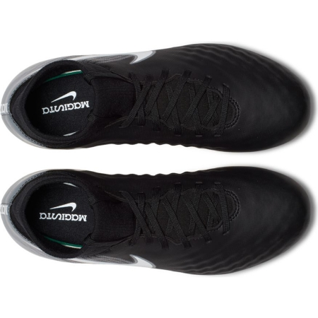 Dětské kopačky - Nike MAGISTA O II DF FG JR - 3