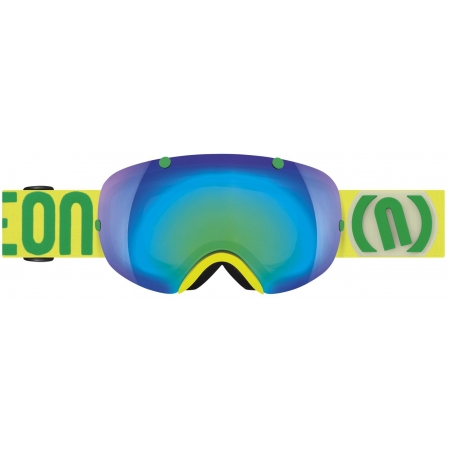 Neon BREAK - Ski goggles