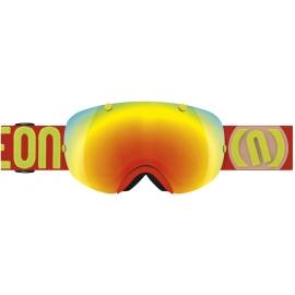 Neon BREAK - Lyžiarske okuliare