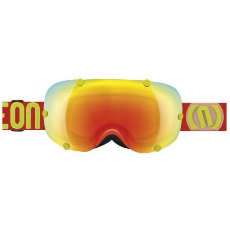 Ochelari ski - Neon OUT