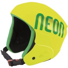 Neon HERO - Cască ski