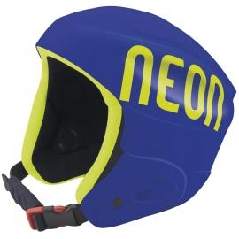 Neon HERO - Ски каска