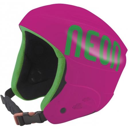 Neon HERO - Skihelm