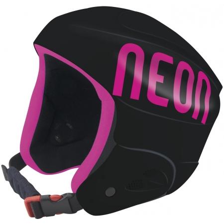 Neon HERO - Lyžiarska prilba