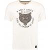 Pánske tričko - O'Neill LM THE WOLF T-SHIRT - 1