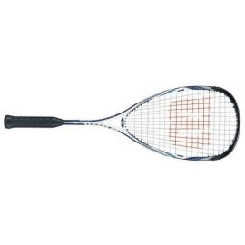 Wilson HAMMER TECH PRO - Squashová raketa