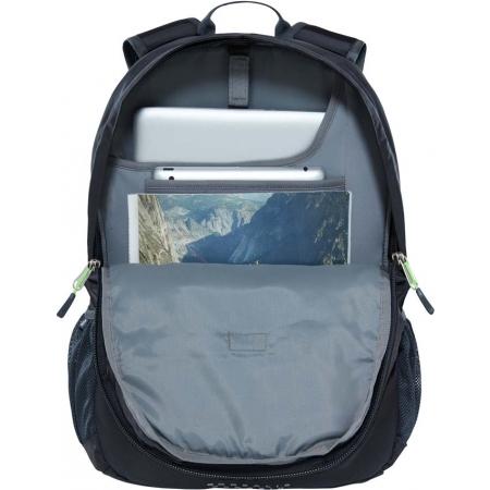 Városi hátizsák - The North Face BOREALIS CLASSIC - 4
