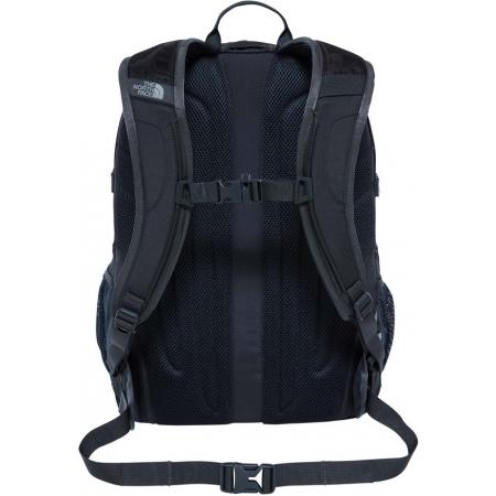 Városi hátizsák - The North Face BOREALIS CLASSIC - 2