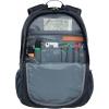 Városi hátizsák - The North Face BOREALIS CLASSIC - 3