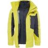 Pánská zimní bunda - The North Face CLEMENT TRICLIMATE JACKET - 3
