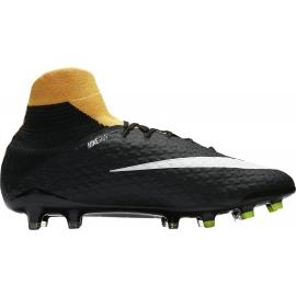 Nike HYPERVENOM PHATAL III DF FG - Мъжки бутонки