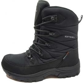 Westport LIAM - Men's winter shoes