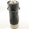 Dámská zimní obuv - Westport IRINA - 4