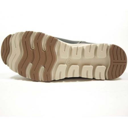 Dámská zimní obuv - Westport IRINA - 5