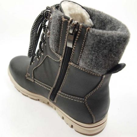 Dámská zimní obuv - Westport IRINA - 3