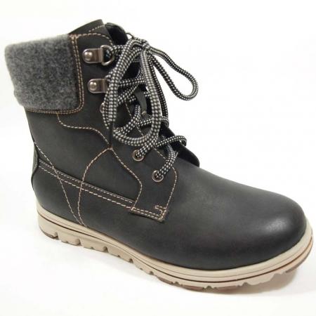 Dámská zimní obuv - Westport IRINA - 2