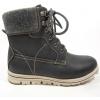 Dámská zimní obuv - Westport IRINA - 1