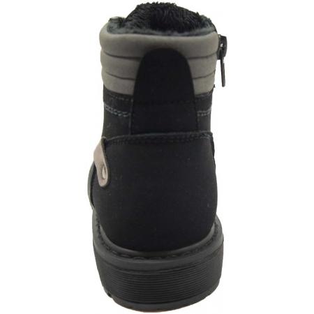 Detská obuv - Junior League OSCAR - 6