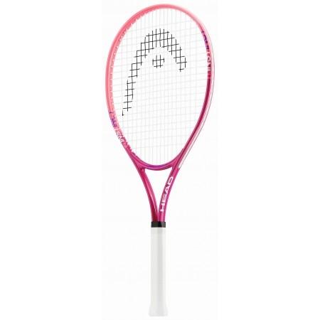 Rachetă de tenis - Head INSTINCT SUP W - 2