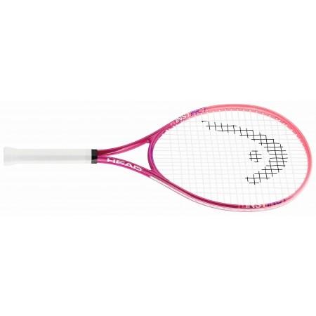 Rachetă de tenis - Head INSTINCT SUP W - 1