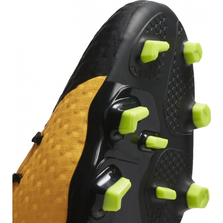Pánské kopačky - Nike HYPERVENOM PHELON III FG - 7