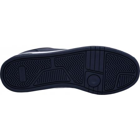 Pánska voľnočasová obuv - Umbro RICHMOND - 6