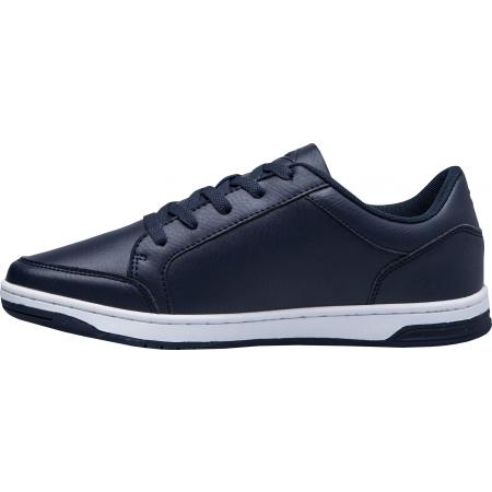 247021d5ad7 Pánská volnočasová obuv - Umbro RICHMOND - 4