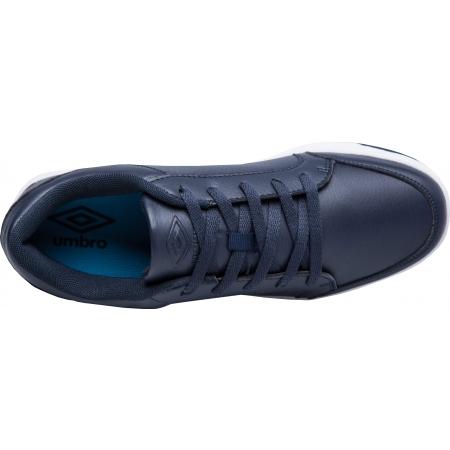 Pánska voľnočasová obuv - Umbro RICHMOND - 5