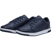 Pánska voľnočasová obuv - Umbro RICHMOND - 2