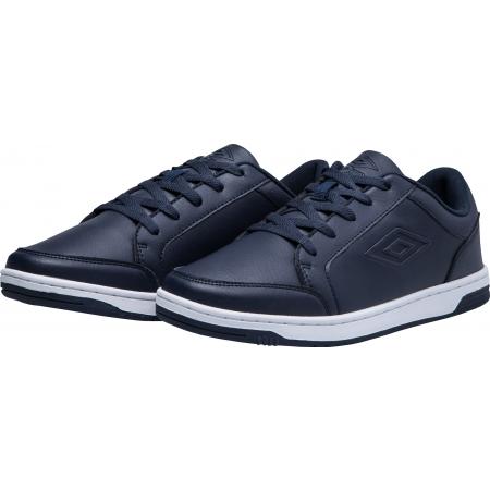 fdf51e86827 Pánská volnočasová obuv - Umbro RICHMOND - 2