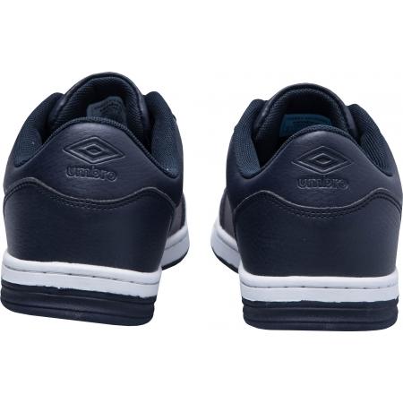 Pánska voľnočasová obuv - Umbro RICHMOND - 7