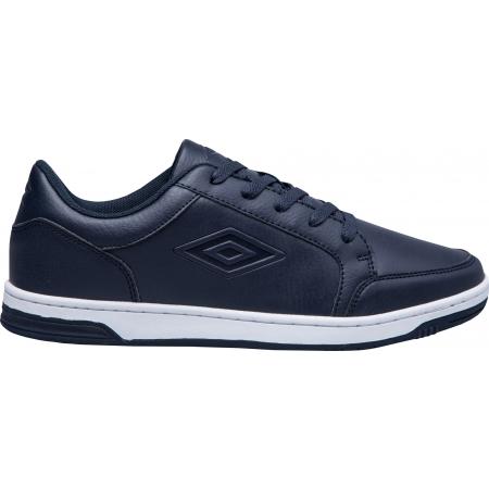 7490e5be2a7 Pánská volnočasová obuv - Umbro RICHMOND - 3
