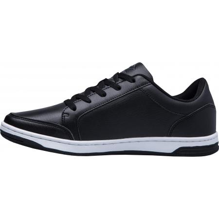 Pánska voľnočasová obuv - Umbro RICHMOND - 4