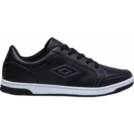 Pánska voľnočasová obuv - Umbro RICHMOND - 3