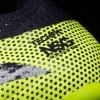 Pánské kopačky - adidas X 17.2 FG - 7
