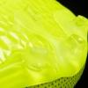 Pánské kopačky - adidas X 17.2 FG - 8