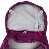 Women's backpack - Osprey TEMPEST 30 W II S/M - 4